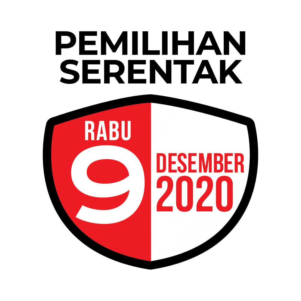 Persyaratan Calon Kepala Daerah Berdasar Pkpu Nomor 1 Tahun 2020 Berita Kpu Kabupaten Malang