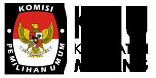Kpu Kabupaten Malang